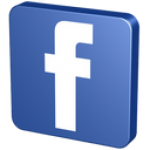 Facebook - Kerstin Vieregge MdB