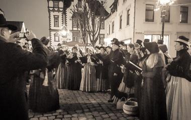 Charles-Dickens-Festival_Blomberg_Vieregge MdB