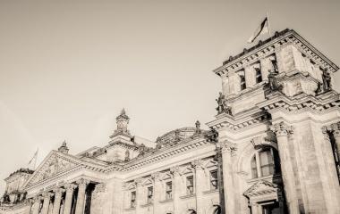 Reichstag-Berlin_Vieregge MdB
