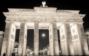 Brandenburger-Tor-Vollmond_Vieregge-MdB