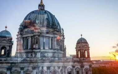 Berliner-Dom_Vieregge-MdB
