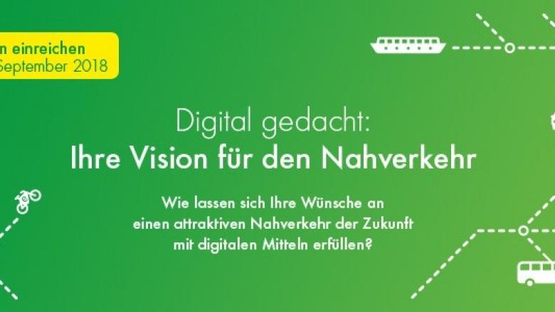 ideenwettbewerb-gestartet_ideen-nahverkehr-gesucht_vieregge_lippe