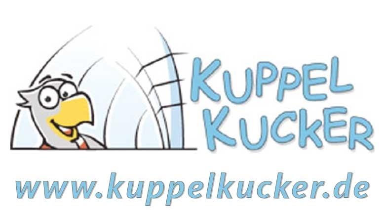 kuppelkucker_bundestag_kinder_vieregge_logo
