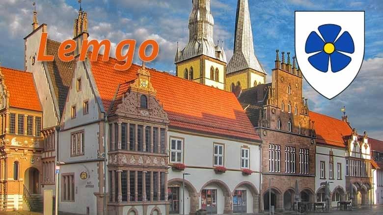 vieregge-wahlkreis-lemgo-handball-lippe-politik