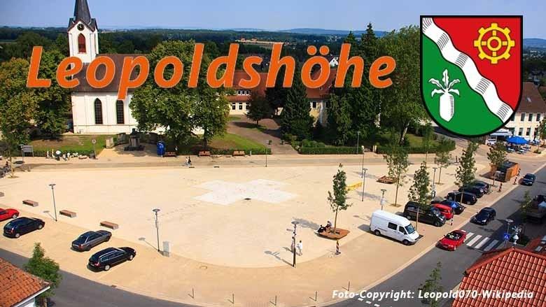 vieregge-wahlkreis-leopoldshoehe-lippe-politik
