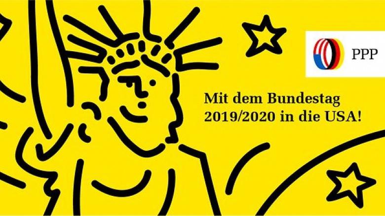 Jetzt Bewerben_Vieregge sucht Junior-Botschafter für ein Jahr USA_PPP
