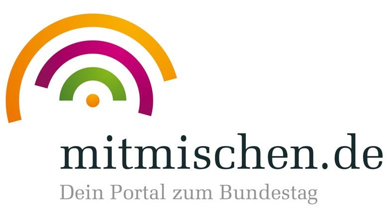 mitschmischen_im_bundestag_jugendliche-programm_vieregge