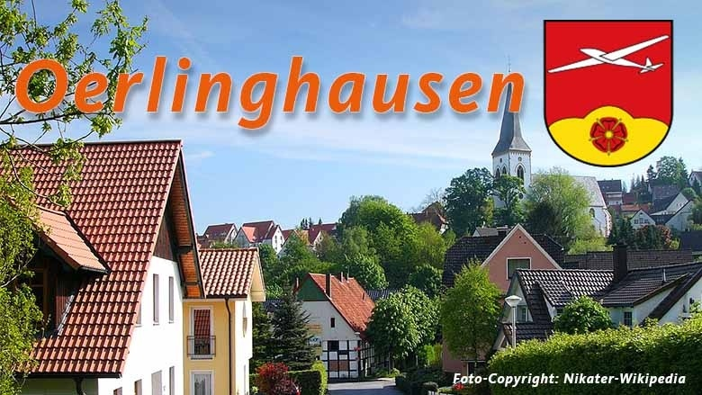 vieregge-mein-wahlkreis-oerlingshausen-lippe