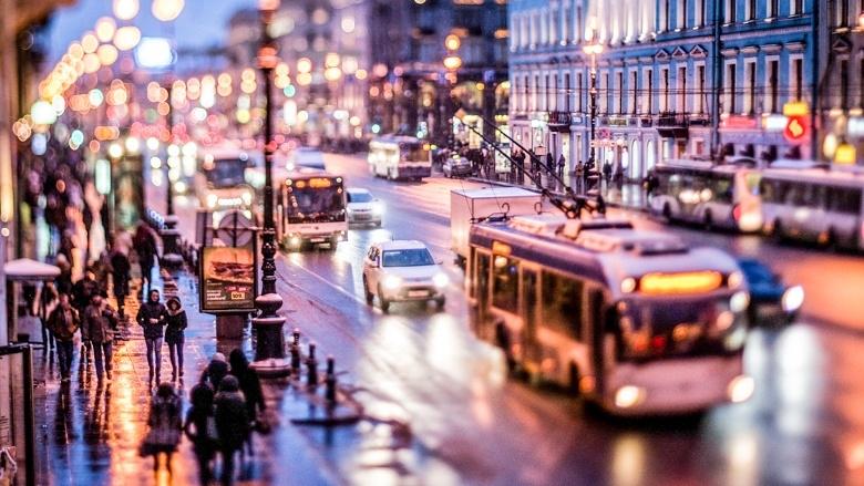 Mobilität, Infrastruktur, Straßen, Verkehr, Stadt, Bus, Bahn, Vieregge, Politik, Lippe, CDU