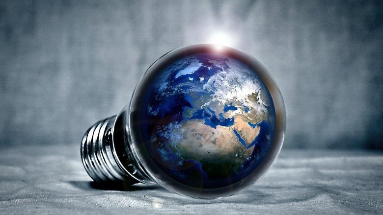 Umwelt, Energie, erneuerbare Energien, Umweltschutz, Sauber, Vieregge, CDU, Politik, Lippe