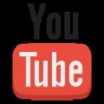 Youtube-Kanal - Kerstin Vieregge MdB