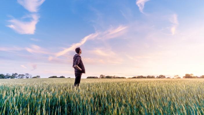 Landwirte als Stütze des Ländlichen Raums_Vieregge MdB
