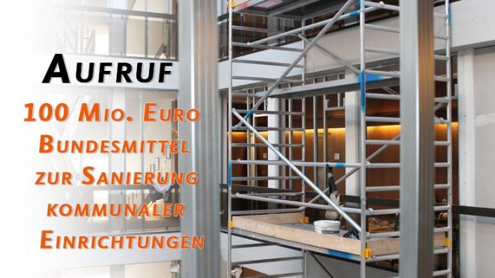 förderaufruf-sanierung-bundesmittel-vieregge-kommunen