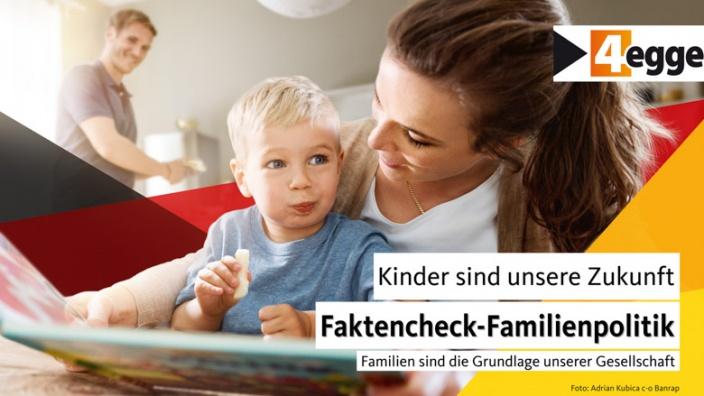 familienpolitik-vieregge-cdu-bundestag-faktencheck
