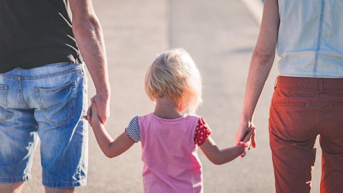 starke-familien-gesetz-verabschiedet_vieregge-mdb