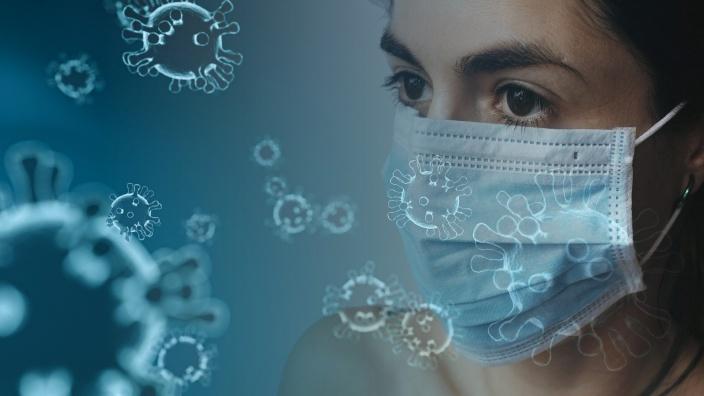 Besonders gefährdete Menschen bestmöglich vor einer Infektion mit dem neuartigen Coronavirus schützen und einen besseren Einblick in den Verlauf der Epidemie erhalten